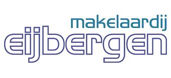 Makelaardij Eijbergen